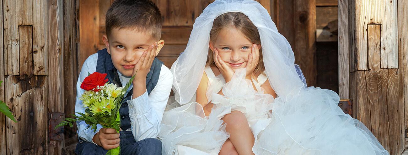 Hochzeitskiste AGB
