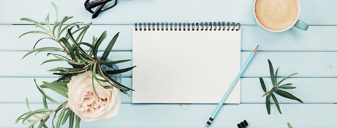 Hochzeitskiste - FAQ für Dienstleister