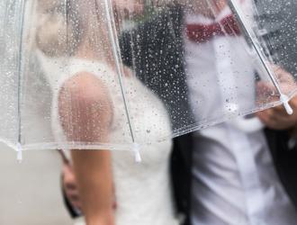 Hochzeitsversicherung 3