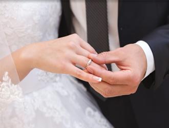 Ehering_Hochzeitskiste