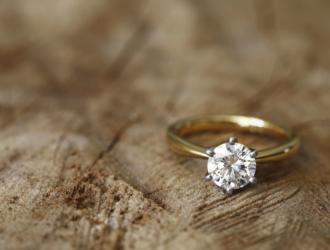 Verlobungsring_Hochzeitskiste