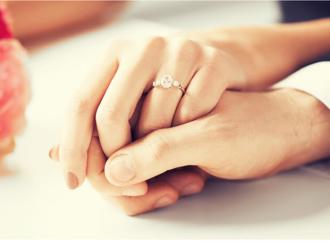 Verlobungskiste_Hochzeitskiste