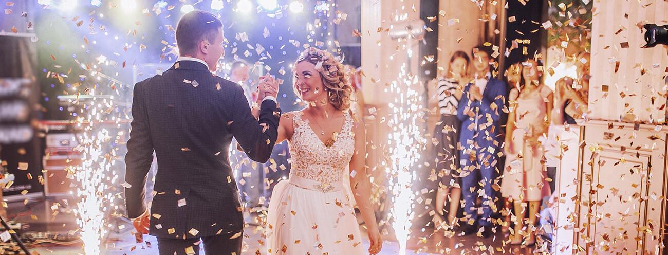 Hochzeitskiste-Originelle-Hochzeitsdienstleister