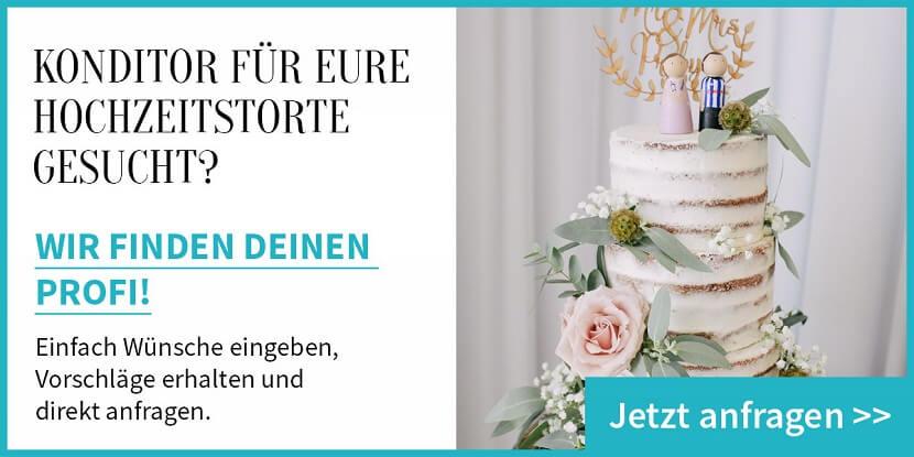 Hochzeitstorte Konditor, Hochzeits Konditor, Tortenbäcker