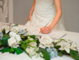 Standesamtliche Trauung Osterreich Ablauf Und To Dos Hochzeitskiste