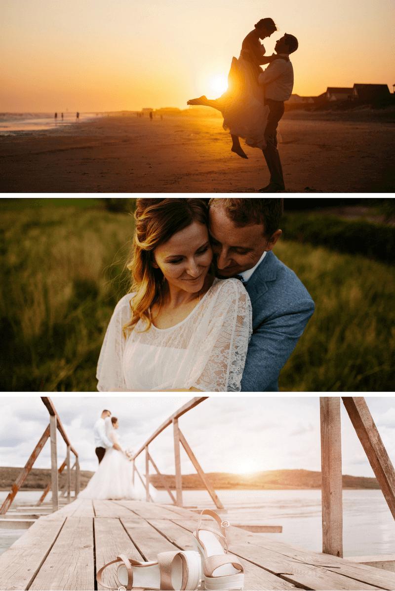 Hochzeitsfoto-Ideen, Ideen Hochzeitsfotos