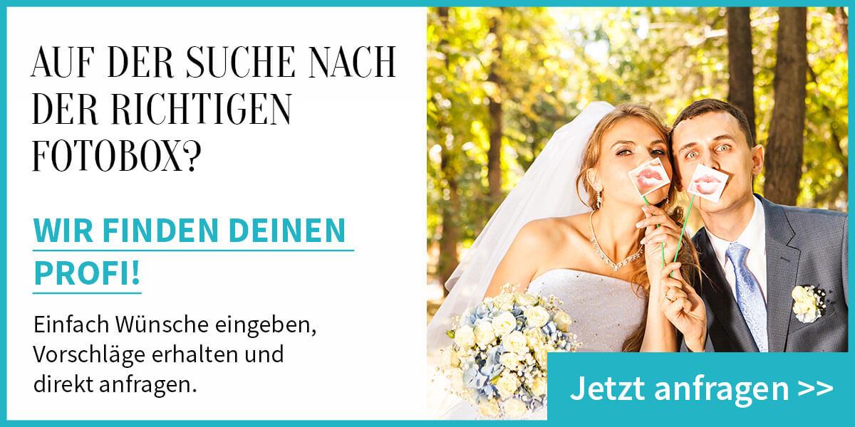 Fotobox Hochzeit, Photobooth Hochzeit