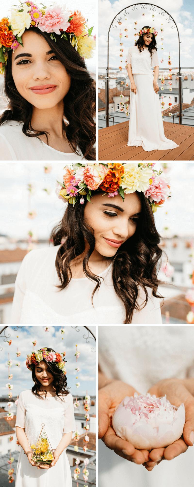 Sommerhochzeit, Hochzeit Urban, Hochzeit im Sommer, Hochzeitsdeko Sommer