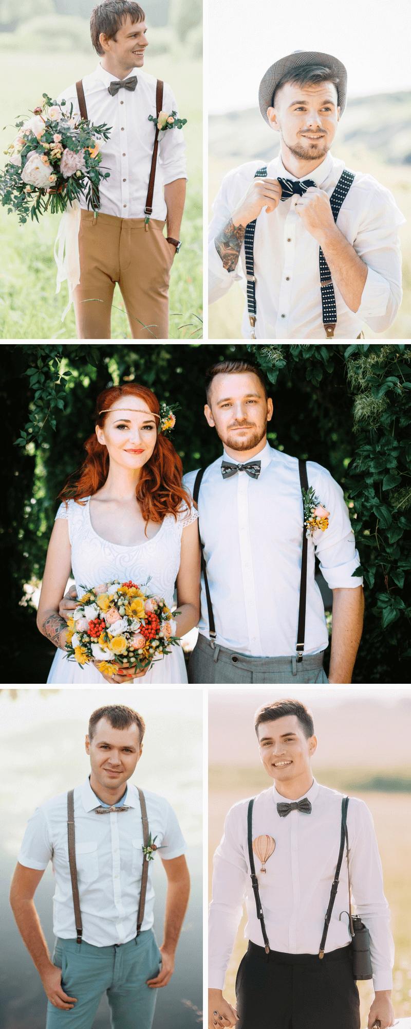 Elegant Bräutigam Vintage Reference Of Bräutigam Outfit, Hochzeitsanzug, Hochzeit Anzug Ideen, Bräutigam
