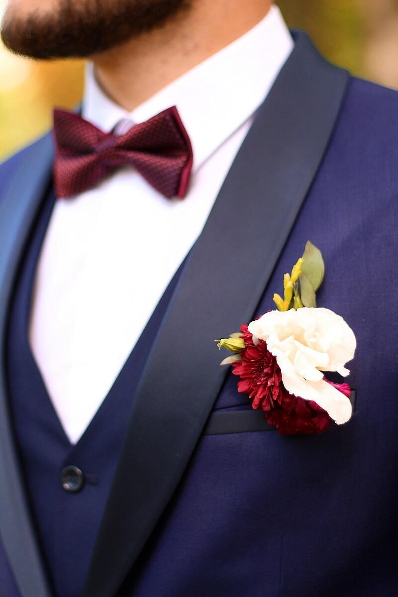 Brautigam Outfit Ideen Und Trends Fur Den Hochzeitsanzug
