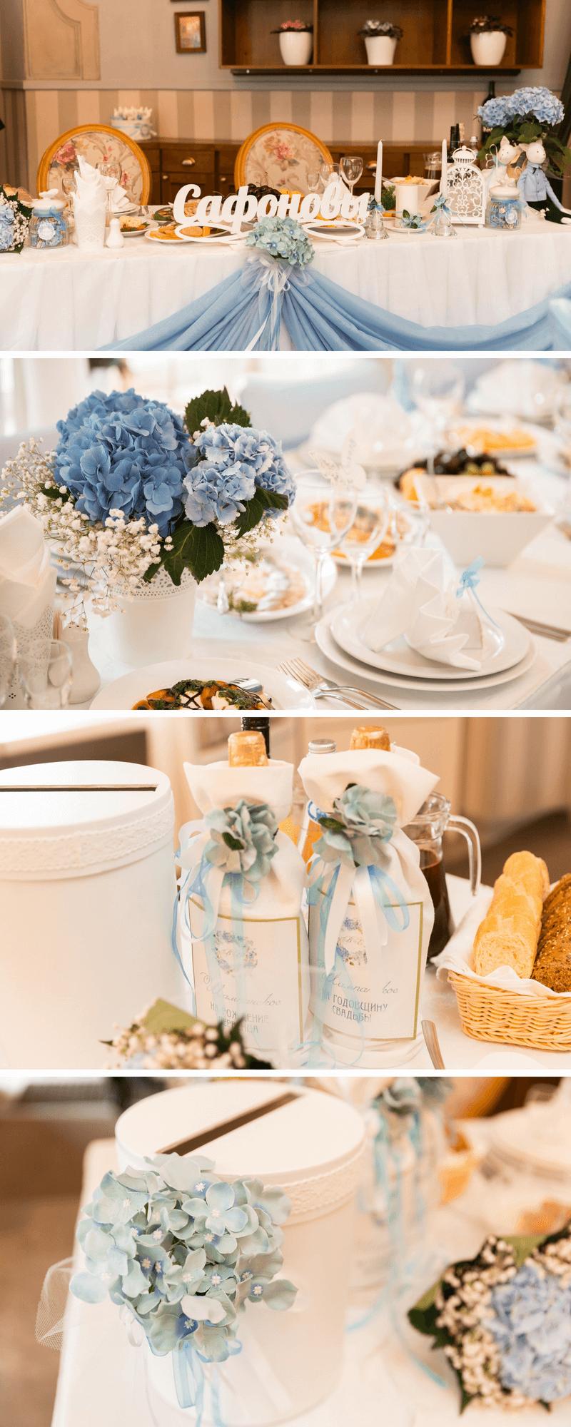 Hochzeit Mit Hortensien Ideen Fur Tischdeko Brautstrauss Und Mehr