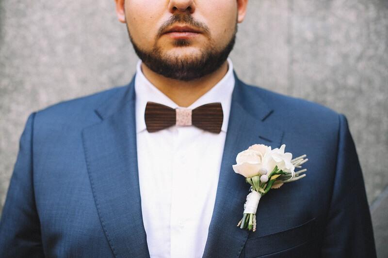 nachhaltige Hochzeit, green wedding, grüne hochzeit