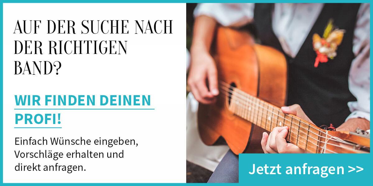 Hochzeitsband Österreich, Band Hochzeit, Hochzeitsmusik