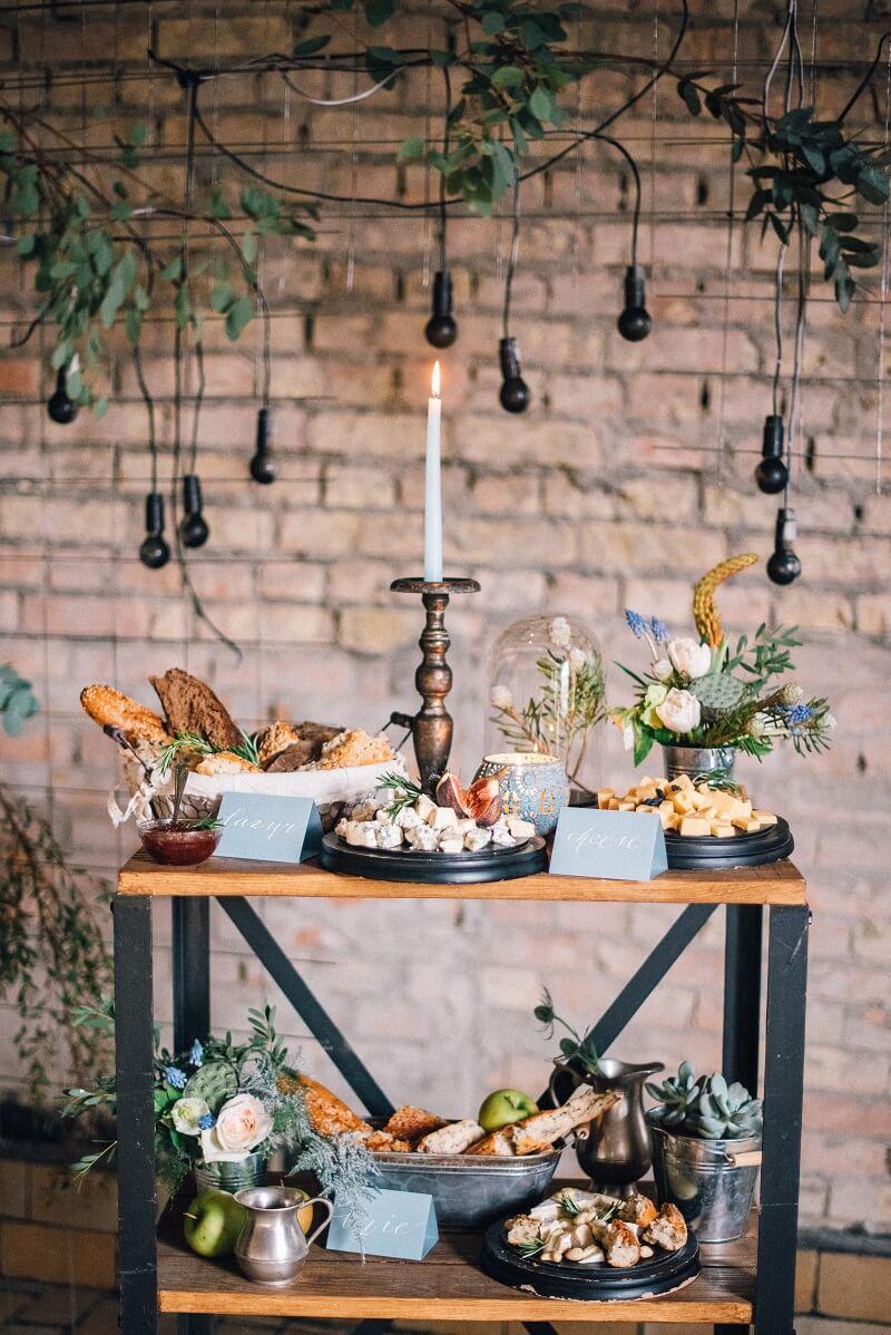 hochzeitsbar, hochzeit bar ideen, weddingbar, candy bar, salty bar