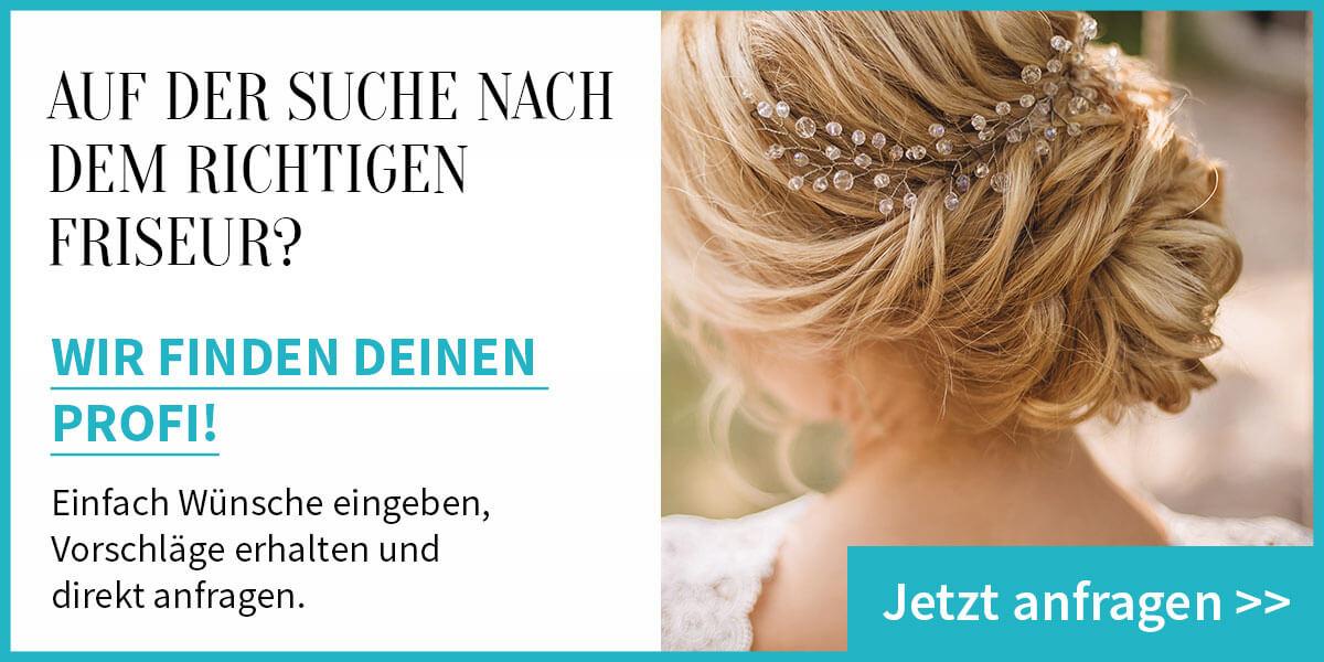 Hochzeitsfriseur, Friseur Hochzeit, Stylist Hochzeit, Braut Stylist