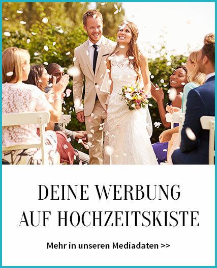 11 Tipps Und Ideen Fur Die Planung Einer Gartenhochzeit Hochzeitskiste