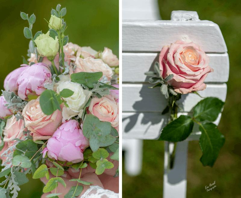 Hochzeit in Pastell, Vintage Hochzeit, Pastell Hochzeit, Hochzeit Pastell Rosa