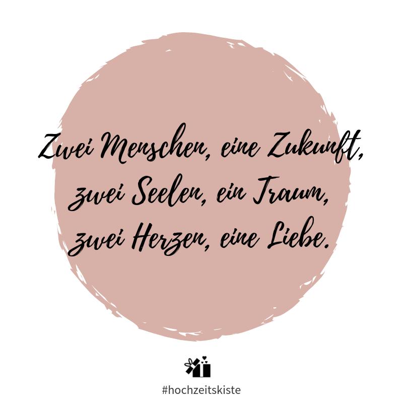 Ehe Spruch Lustig Lustige Sprüche Zur Hochzeit 2019 11 01