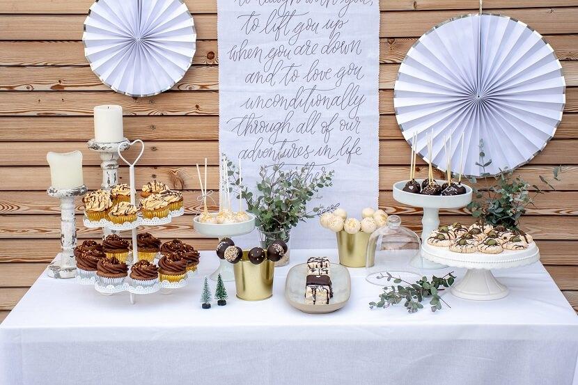 Rezepte für die Hochzeit, Hochzeit rezepte, diy gastgeschenke, hochzeitstorte rezepte, hochzeitstorte selber machen, candy bar ideen