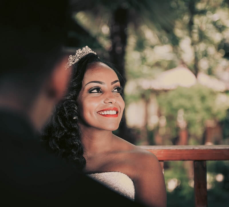 kleine Hochzeit, Hochzeit klein feiern, kleine oder große Hochzeit, Hochzeit planen