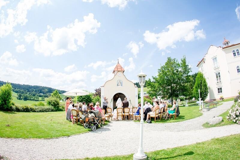 Hochzeit Oberösterreich, kleine Hochzeit, Bergergut