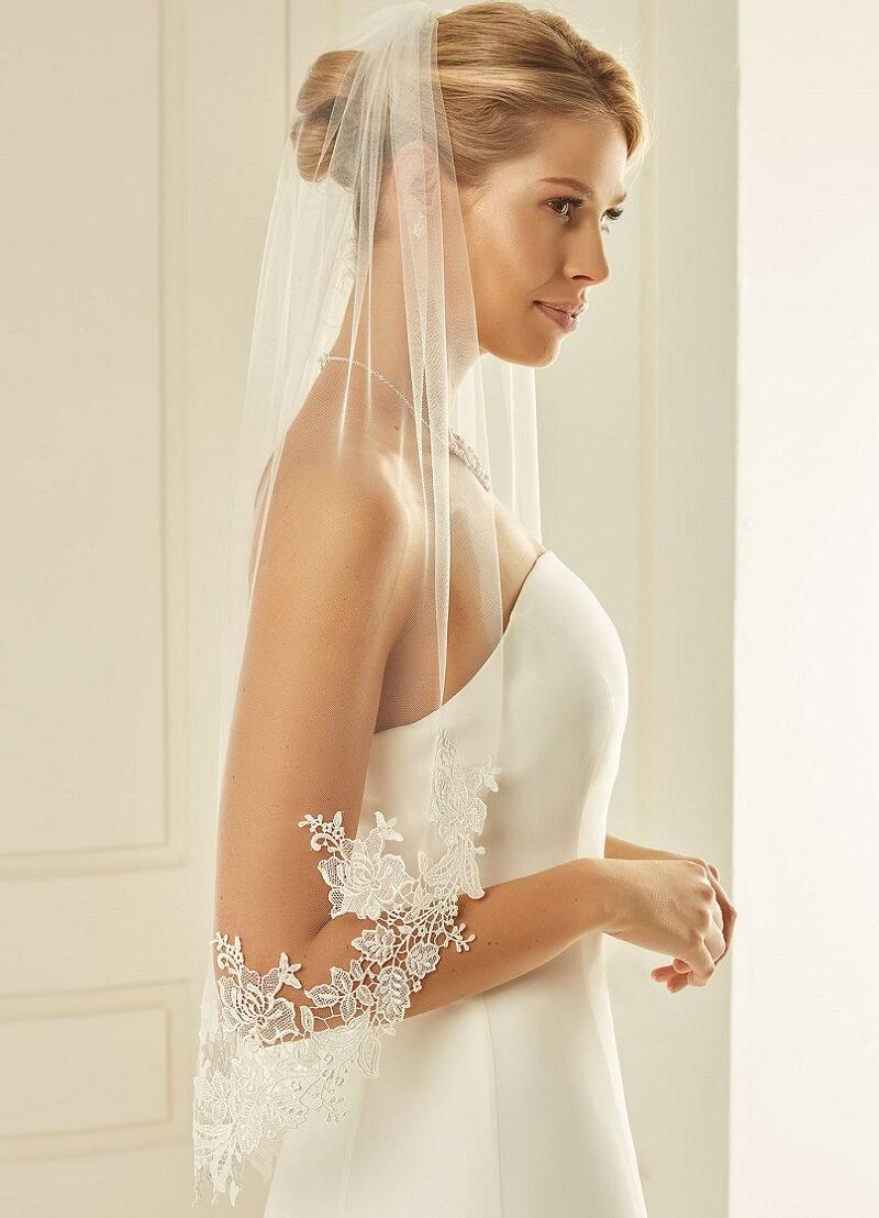 Brautschmuck Ideen, Braut Accessoires