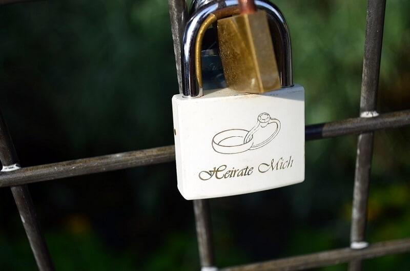Tipps Heiratsantrag, Ideen Verlobung, Antrag Hochzeit
