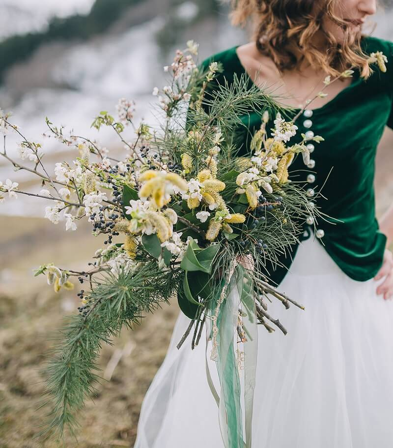 wildblumen hochzeit, hochzeitsblumen rustikal, hochzeitsdeko rustikale hochzeit, blumendeko wild, wildblumen hochzeitsdeko