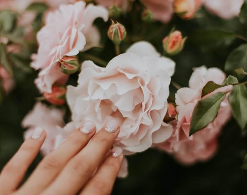 Braut Tipps, Tipps für die Braut kurz vor der Hochzeit Checklist