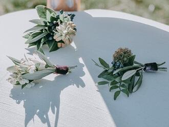 hochzeitsflorist finden, hochzeitsblumen (3)