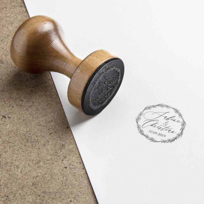 kreative hochzeitskarten, hochzeitseinladungen, hochzeitspapeterie ideen, hochzeitseinladung kalligraphie, hochzeitsstempel, stempel hochzeit