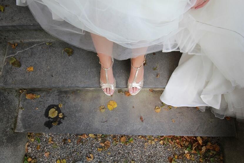 Brautschuhe online kaufen, Hochzeitsschuhe kaufen Tipps, Tipps Brautschuhe, Brautschuhe bequem