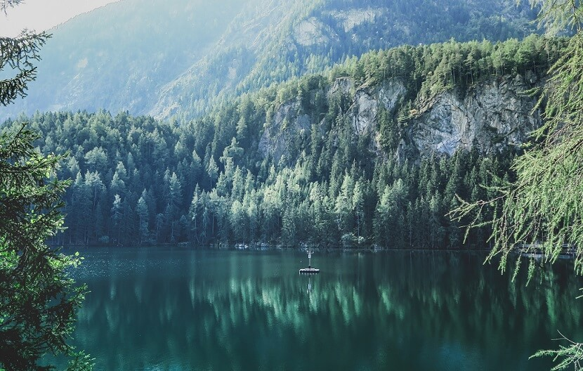 Hochzeitsreise Österreich, Flitterwochen in Österreich, Flitterwochen Österreich Ideen