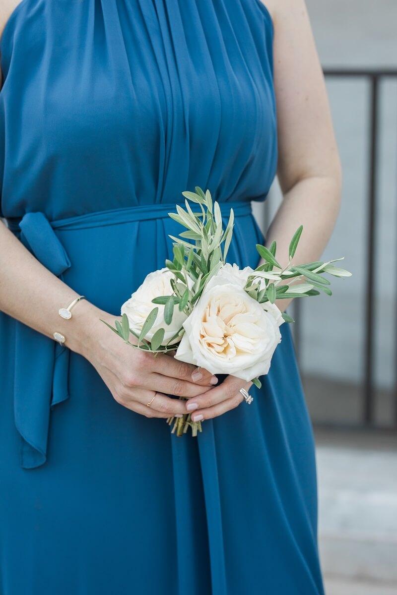 Hochzeit Olivenzweige, Hochzeitsdeko mit Olivenzweige, Hochzeitsdeko Oliven, Hochzeitsblumen Olivenblätter