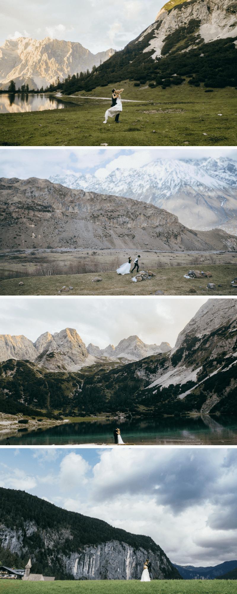 hochzeitsfotos ideen, hochzeit fotoideen, hochzeitsfotograf, hochzeitsbilder ideen, brautpaar shooting ideen