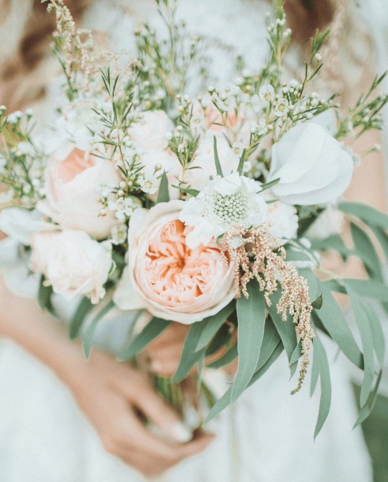 Hochzeit in Apricot, Apricot Hochzeit, Pfirsich Hochzeitsdeko, Hochzeit Pfirsich,