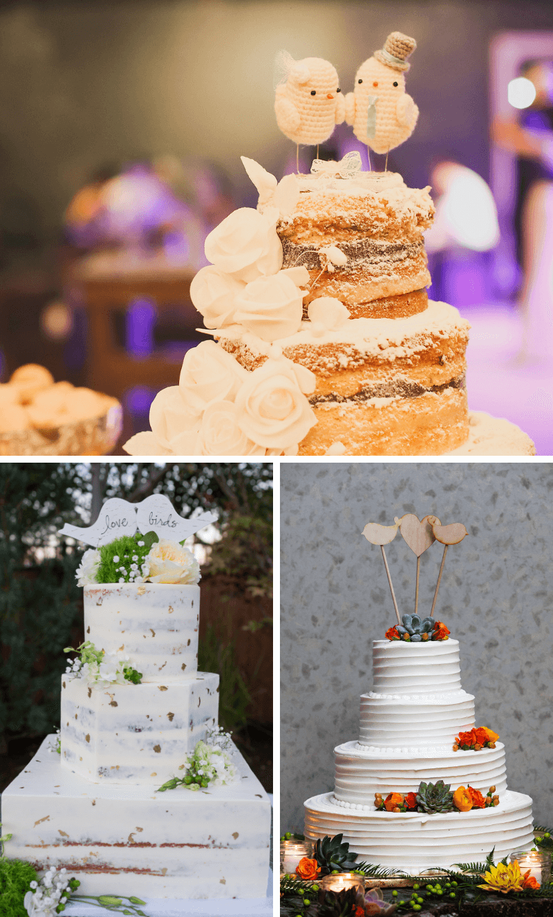 Cake Topper Hochzeit, Cake Topper lustig, Hochzeitstorte Cake Topper, DIY Cake Topper, Cake Topper love birds