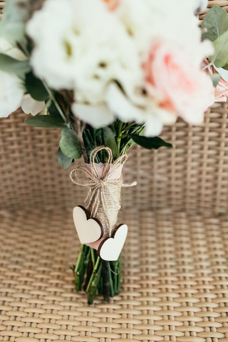 Heiraten im Dirndl, Dirndl Brautkleid, Brautdirndl, Hochzeitsdirndl, Dirndl Hochzeit
