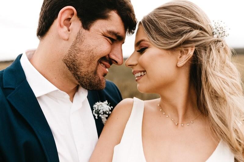 Tipps Hochzeitsfotos