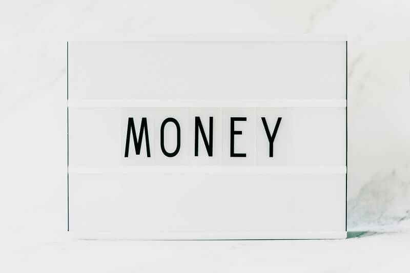 Tipps Finanzen Ehe