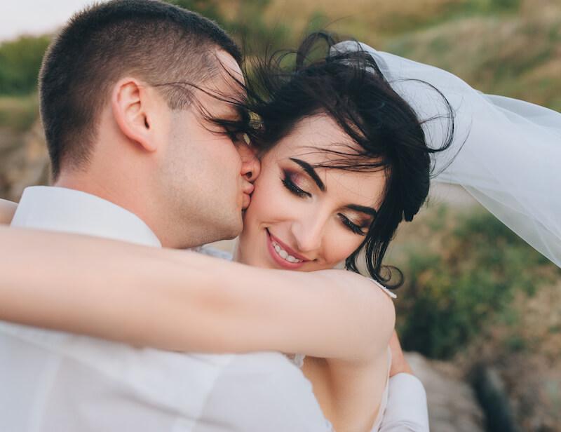 Hochzeitsvideo Tipps