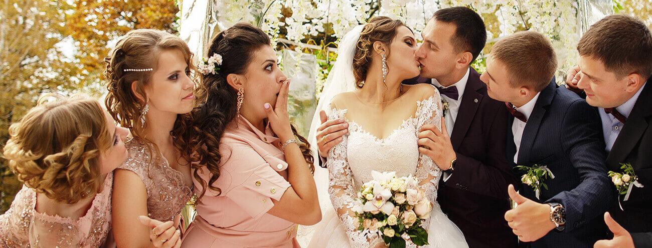 Hochzeitskiste-FAQ-Kunden