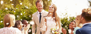Hochzeitskiste Vorteile für Hochzeitsdienstleister