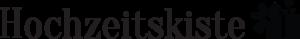 Hochzeitskiste Logo