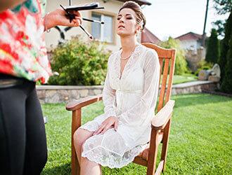 Brautmakeup 4