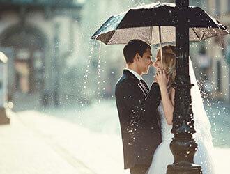 Hochzeitsfotograf 1