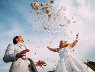 Hochzeitsfotograf 2
