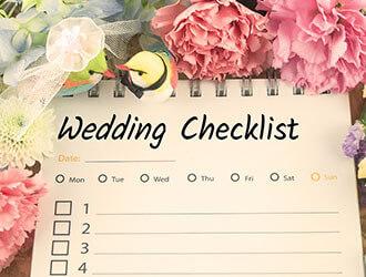Hochzeitsplaner 2