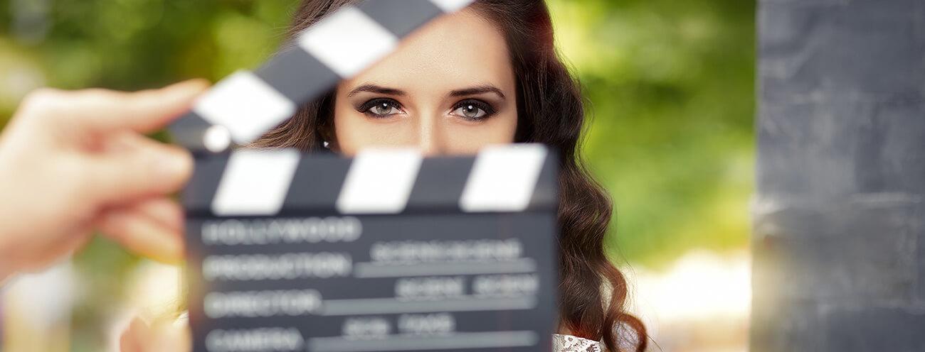 Hochzeitsvideo, Hochzeit Videograf