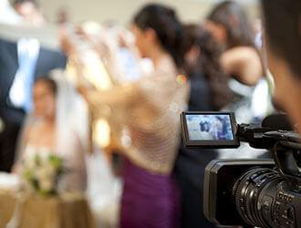 Hochzeitsvideo 1
